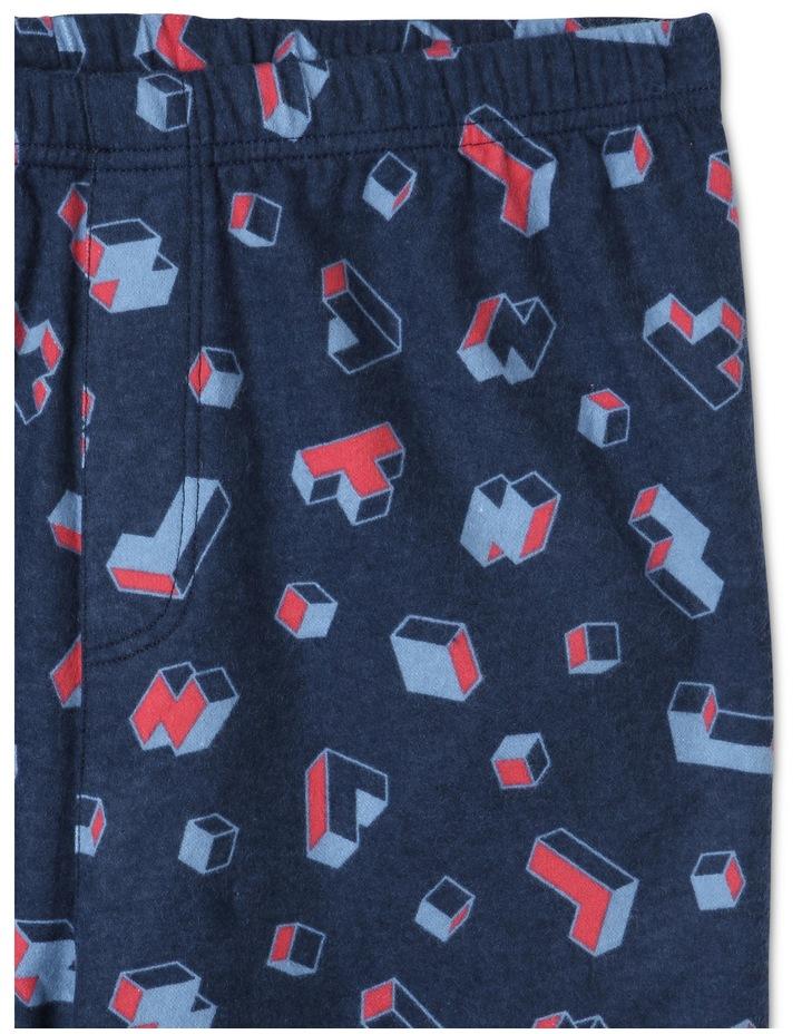 Game Over Pyjama image 4