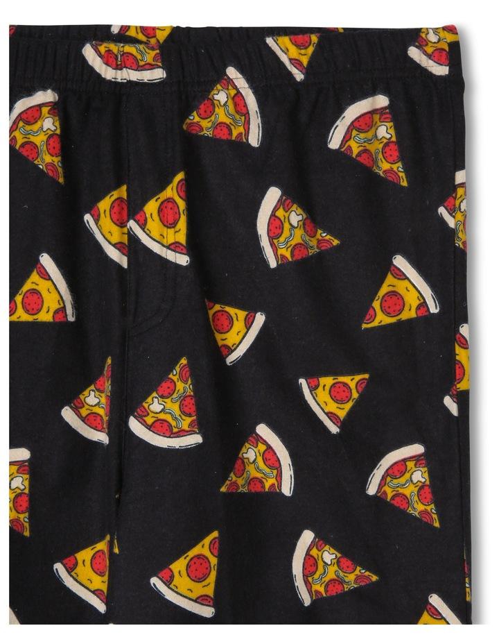 Pizza Pyjama image 2