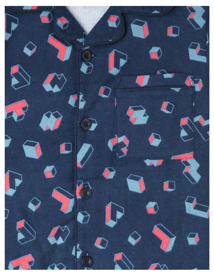 Gaming Blocks Pyjama image 2