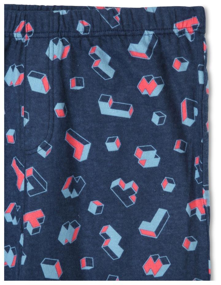 Gaming Blocks Pyjama image 3