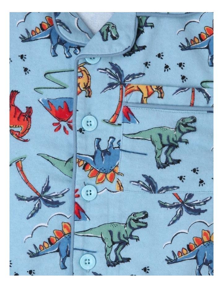 Dino Land Before Time Pyjama image 2