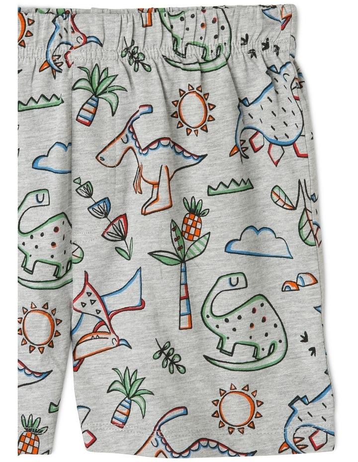 Dino Land Pyjamas image 3