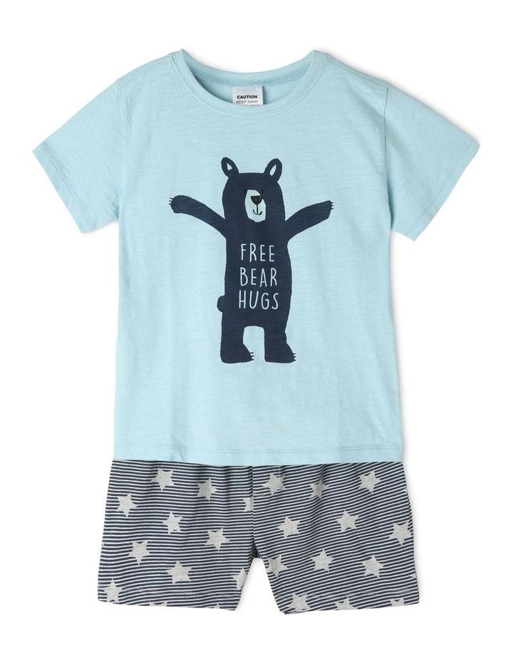 Bear Hugs Pyjama image 1