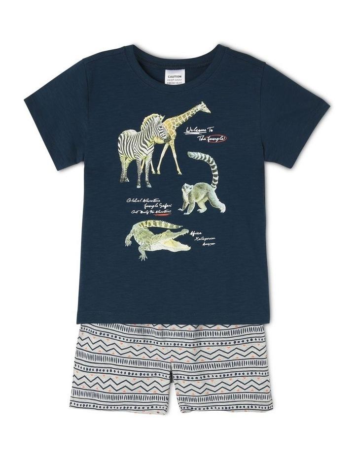 Safari Pyjama image 1