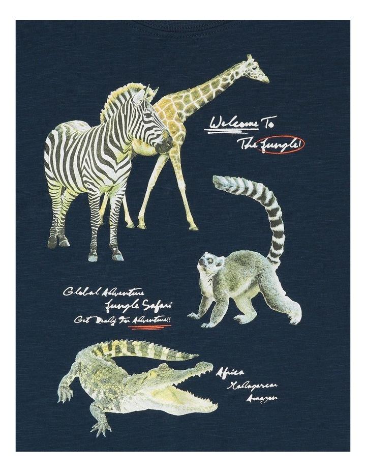 Safari Pyjama image 2