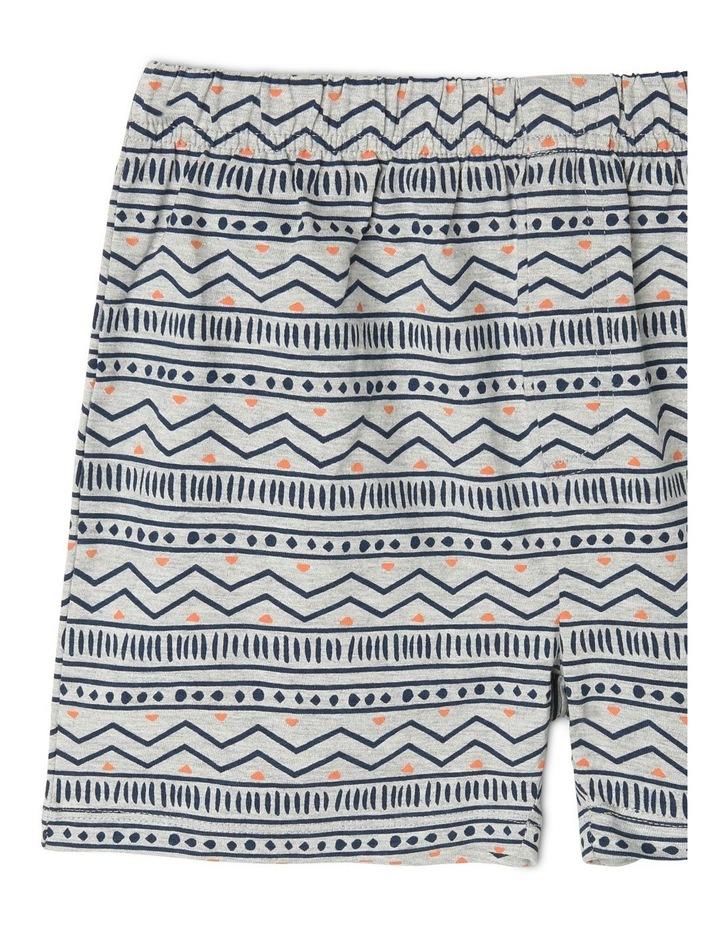 Safari Pyjama image 3