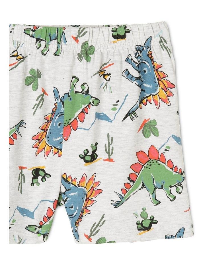 Dino Before Time Pyjama image 3