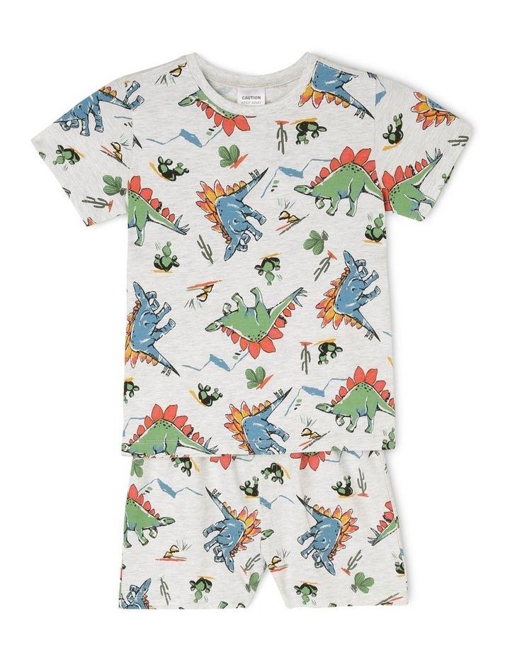 Dino Land Pyjamas image 1