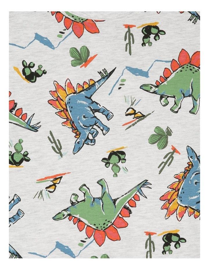 Dino Land Pyjamas image 2