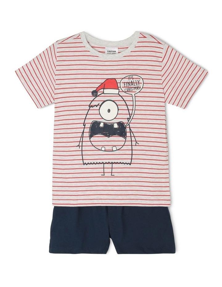 Finally Christmas Pyjama Set image 1