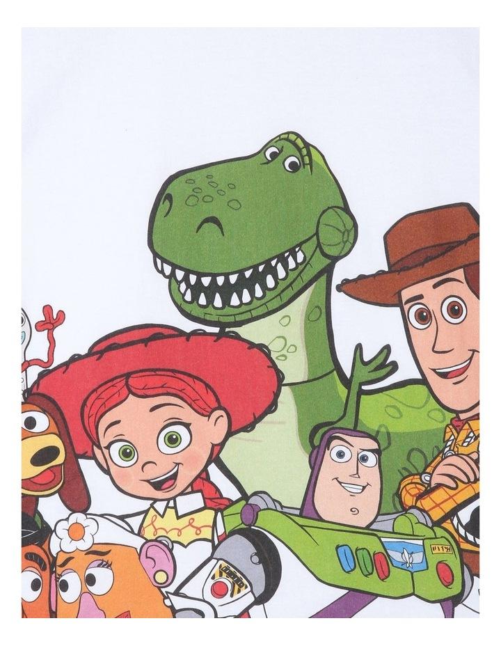 Toy Story 4 Group Sleep Shirt image 2