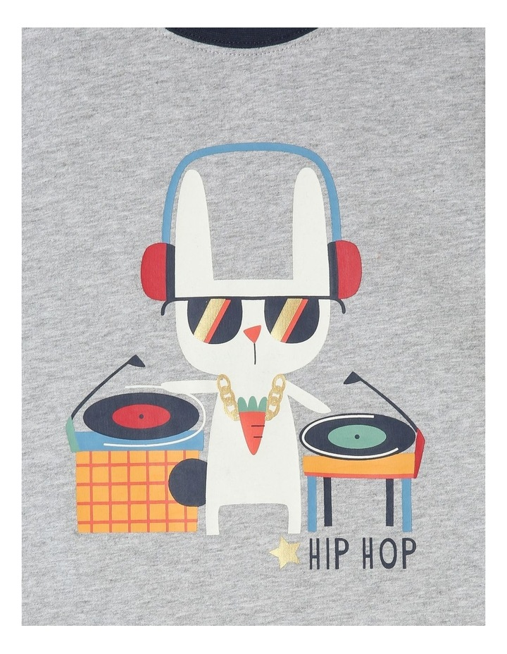 Hip Hop Easter Pyjamas image 2