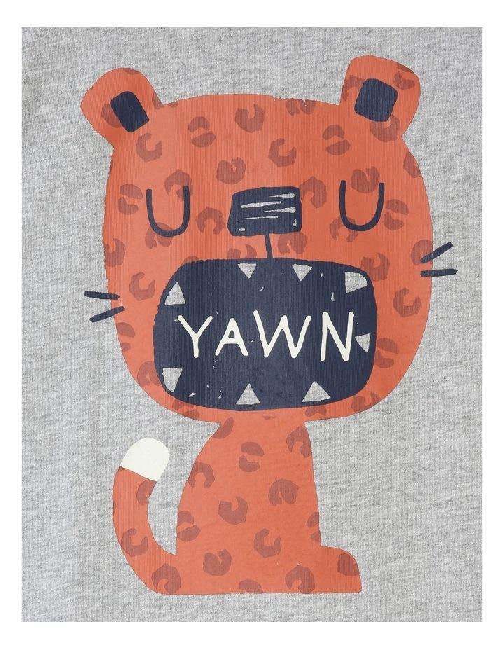 Sleep Lion Pyjamas image 2