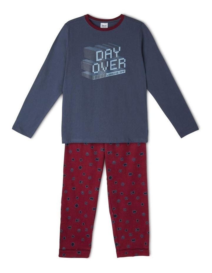 Day Over Pyjamas image 1