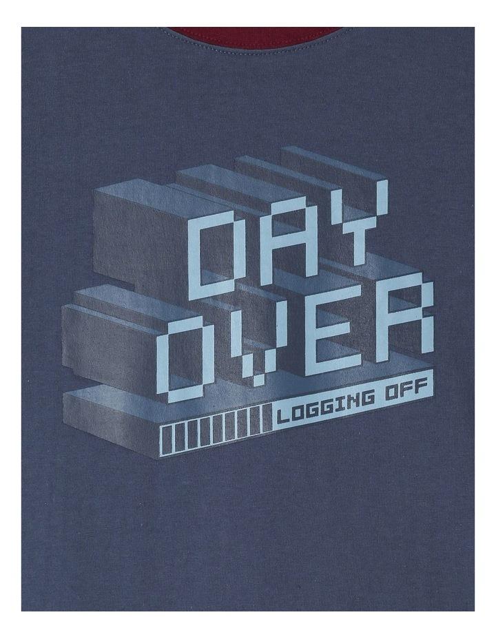 Day Over Pyjamas image 2