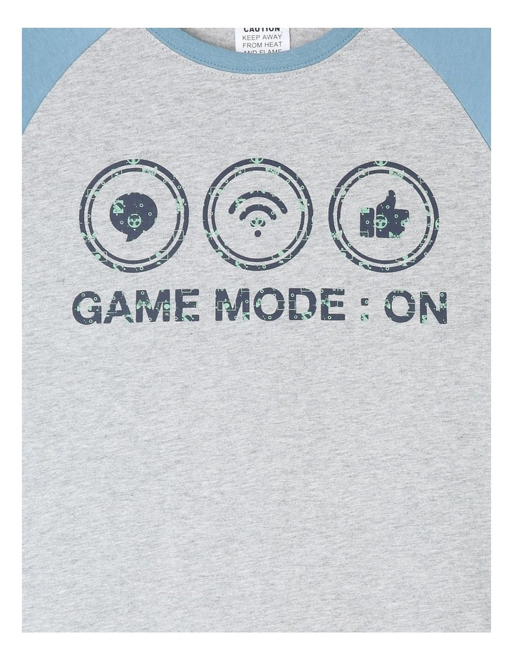 Game Mode image 2