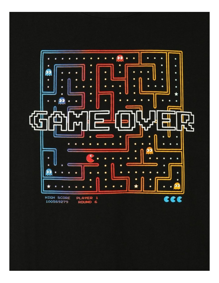 Retro Gamer Pyjama image 2