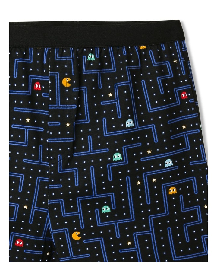 Retro Gamer Pyjama image 4
