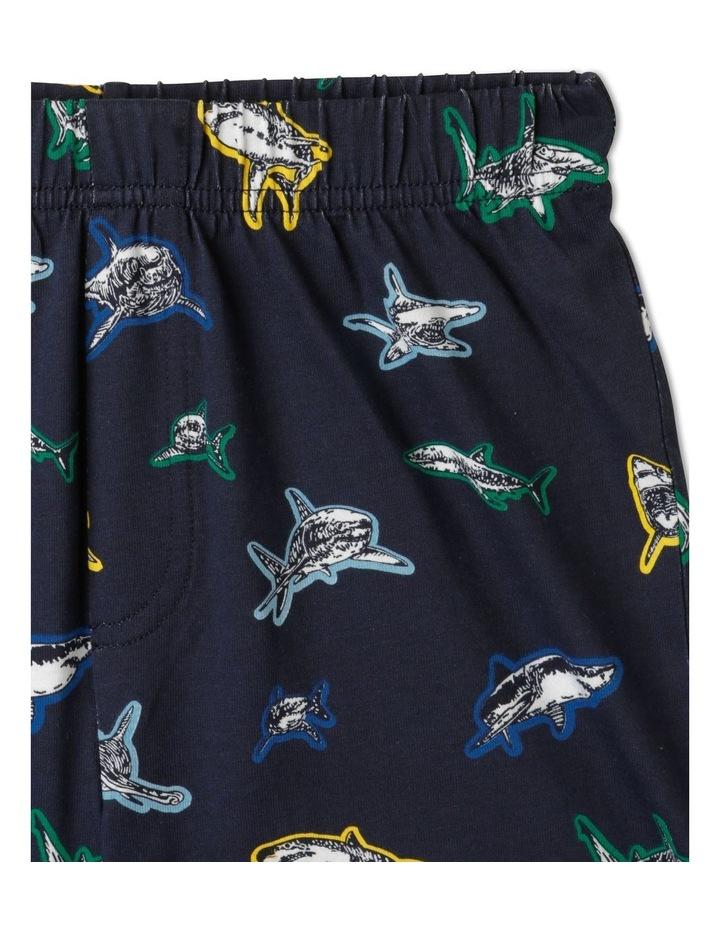 Jawsome Pyjama Set image 4