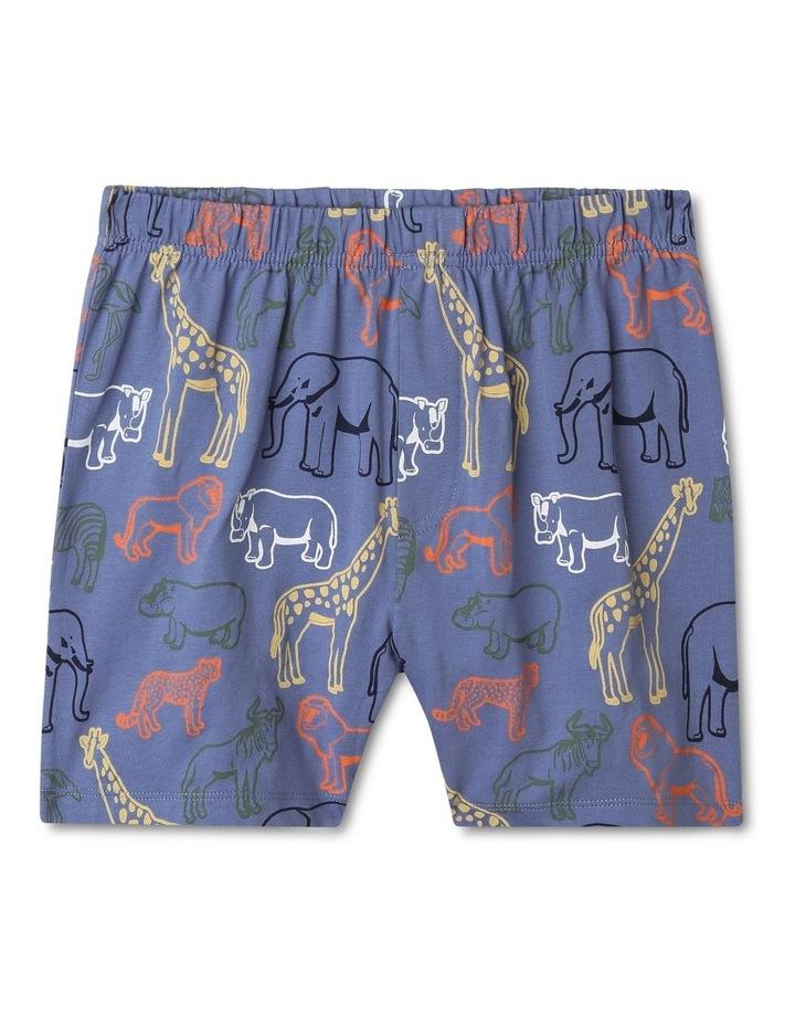 Cheeky Giraffe Pyjamas image 4