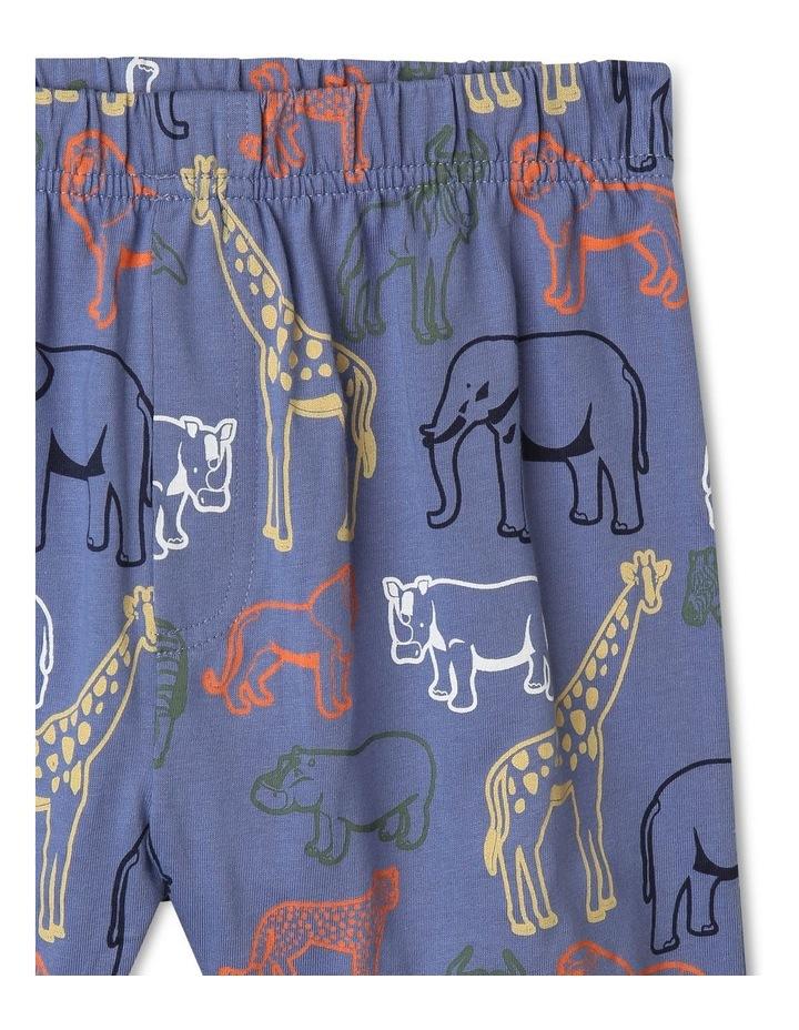Cheeky Giraffe Pyjamas image 5