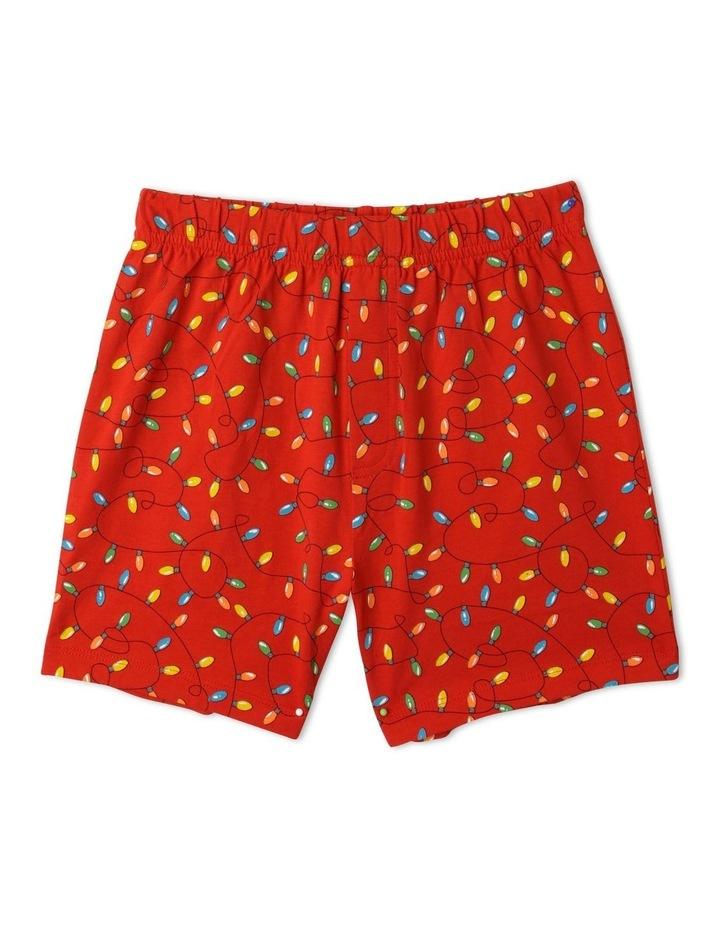 Xmas Dino Pyjamas image 3