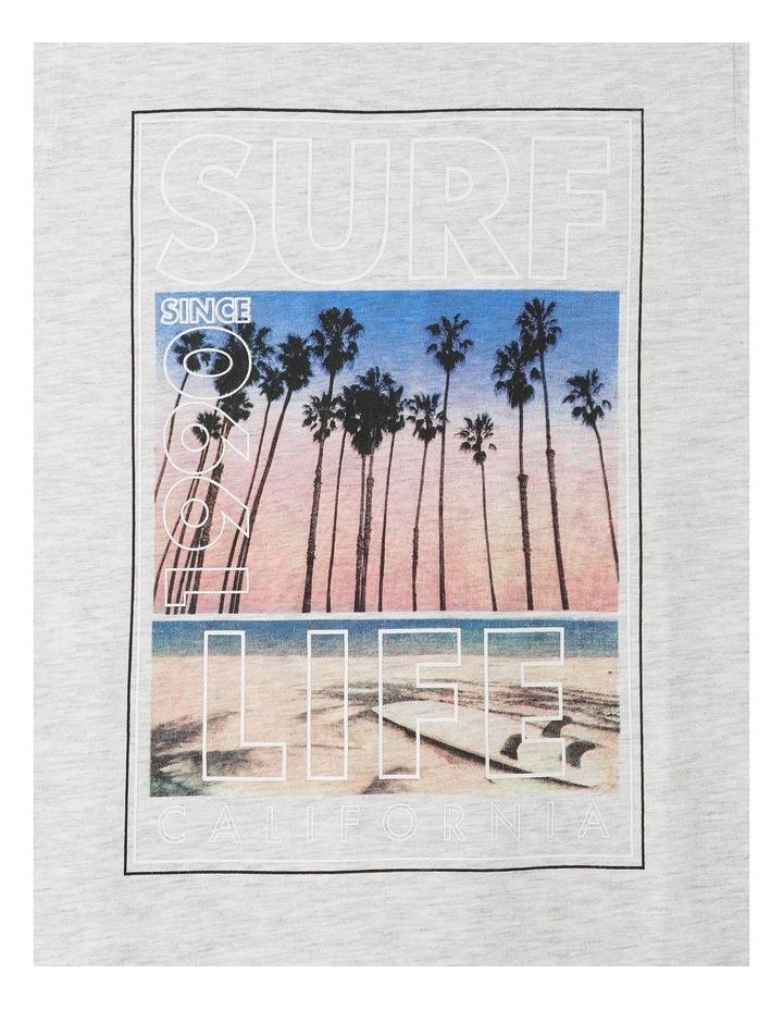 Surf Life Pyjamas image 2