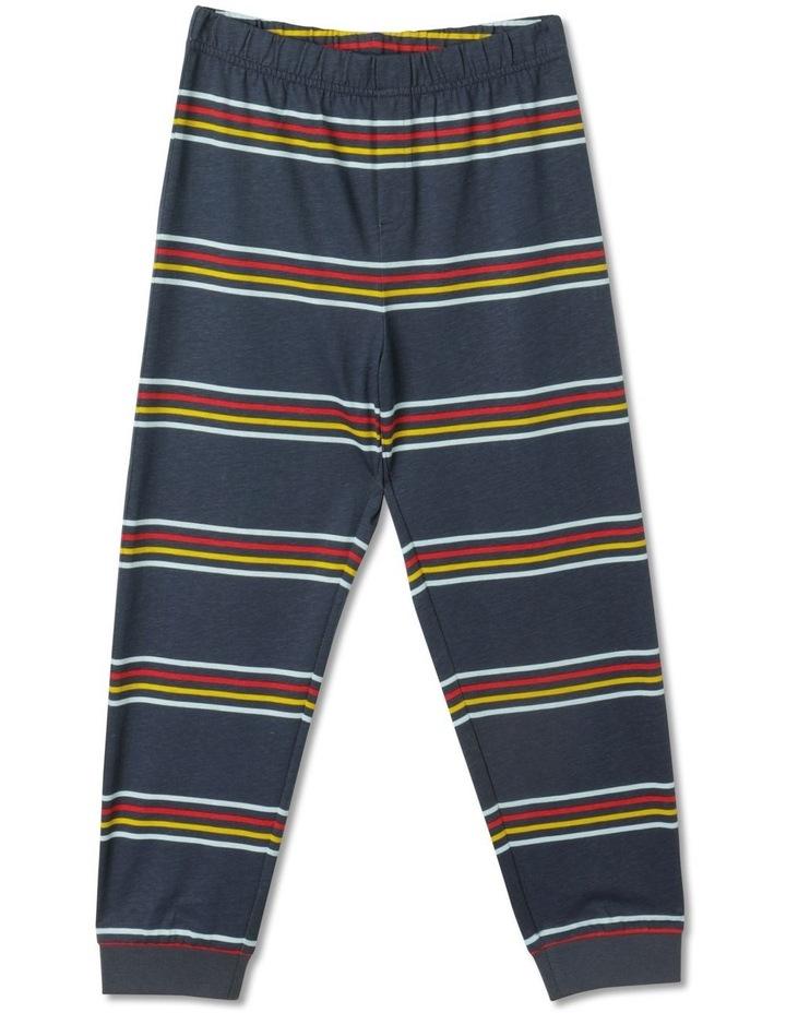 Race Car Pyjama Set image 4