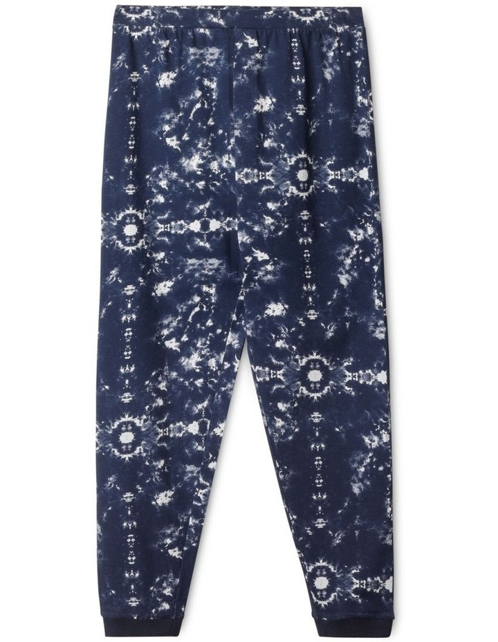Tie Dye Pyjama Set image 4
