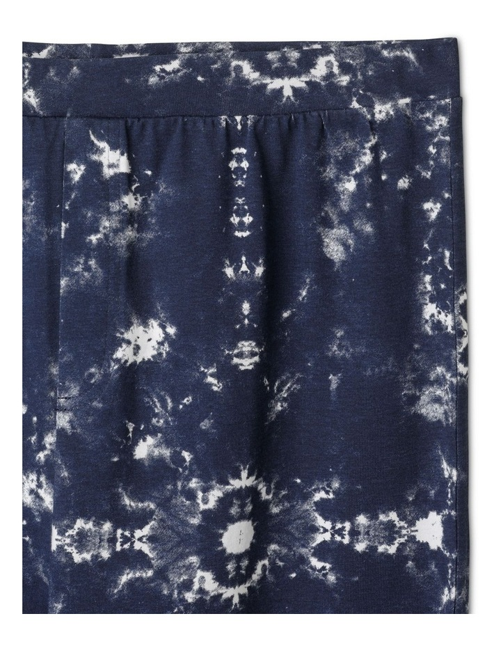 Tie Dye Pyjama Set image 5