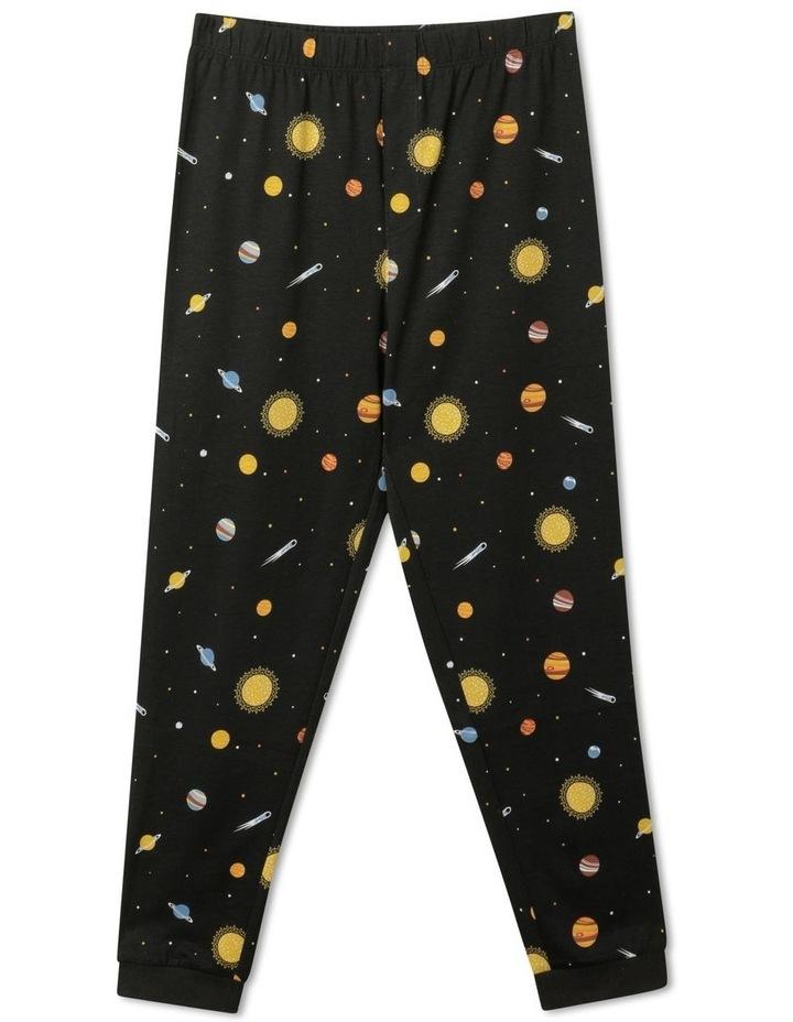 Astro In Space Pyjama Set image 3