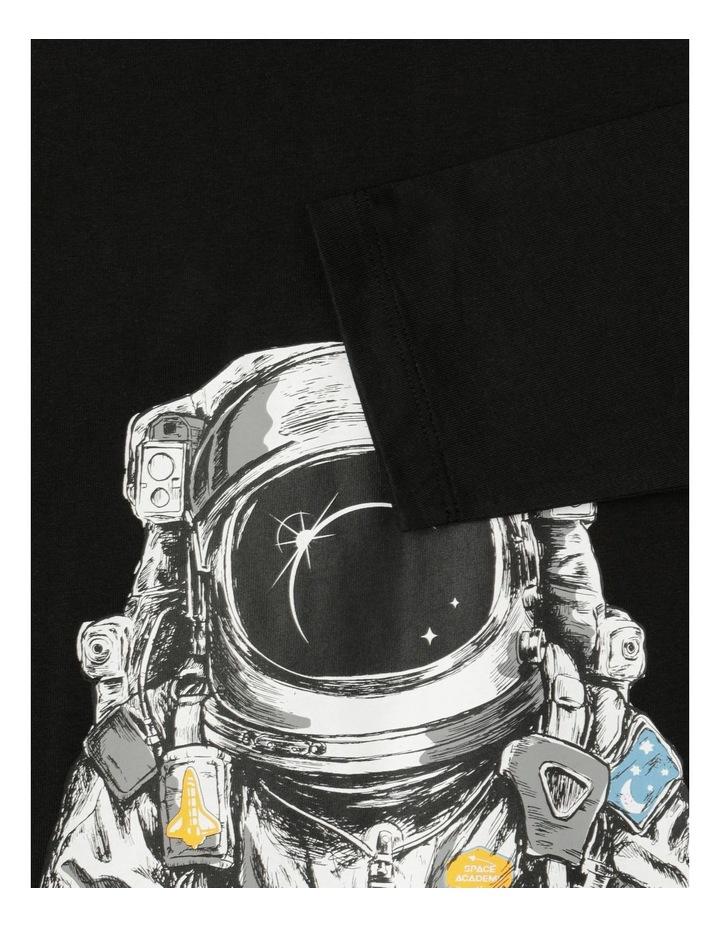 Astro In Space Pyjama Set image 4