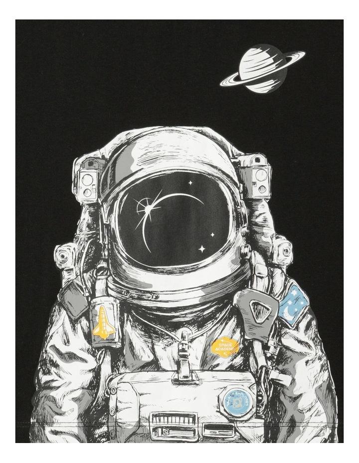 Astro In Space Pyjama Set image 5