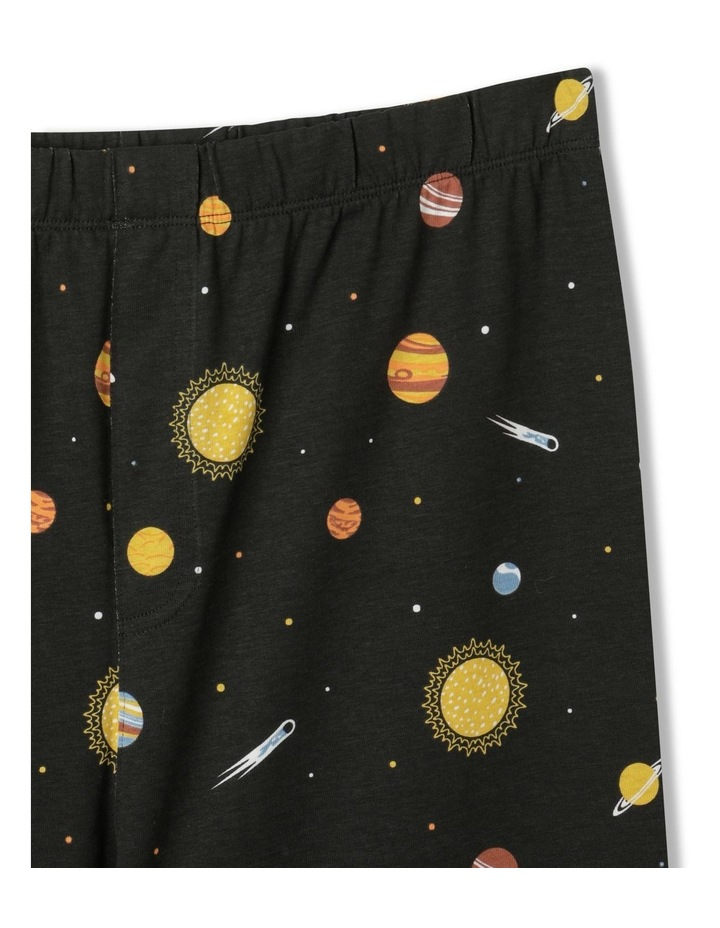 Astro In Space Pyjama Set image 6