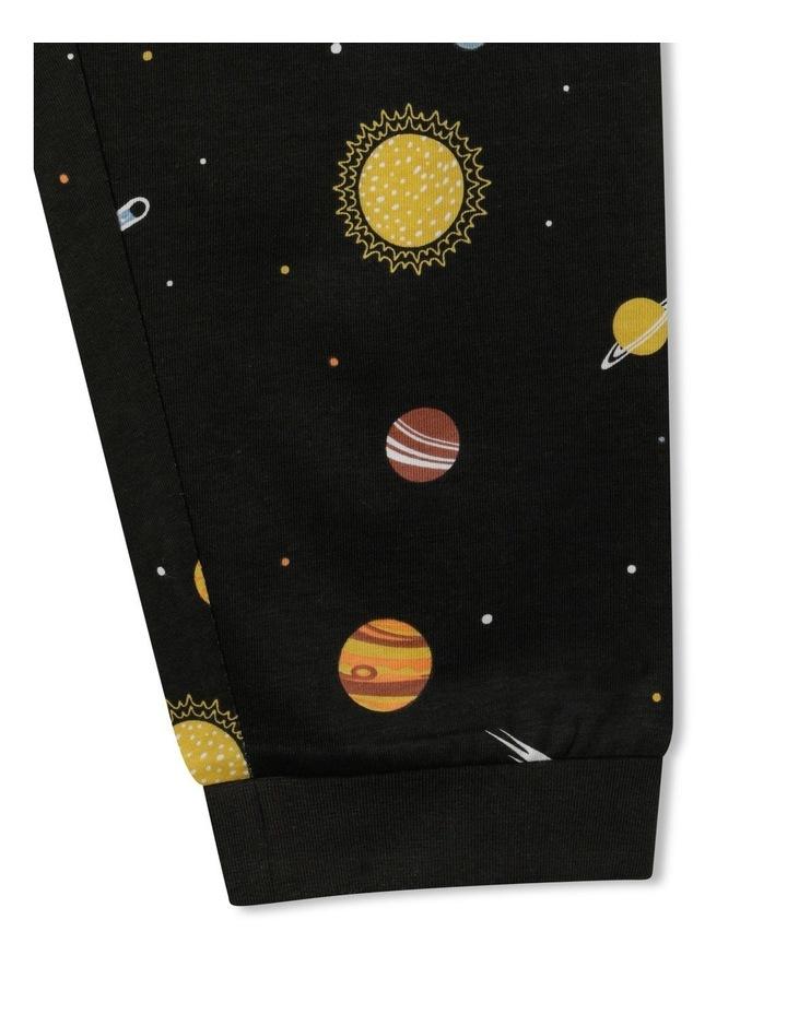 Astro In Space Pyjama Set image 7