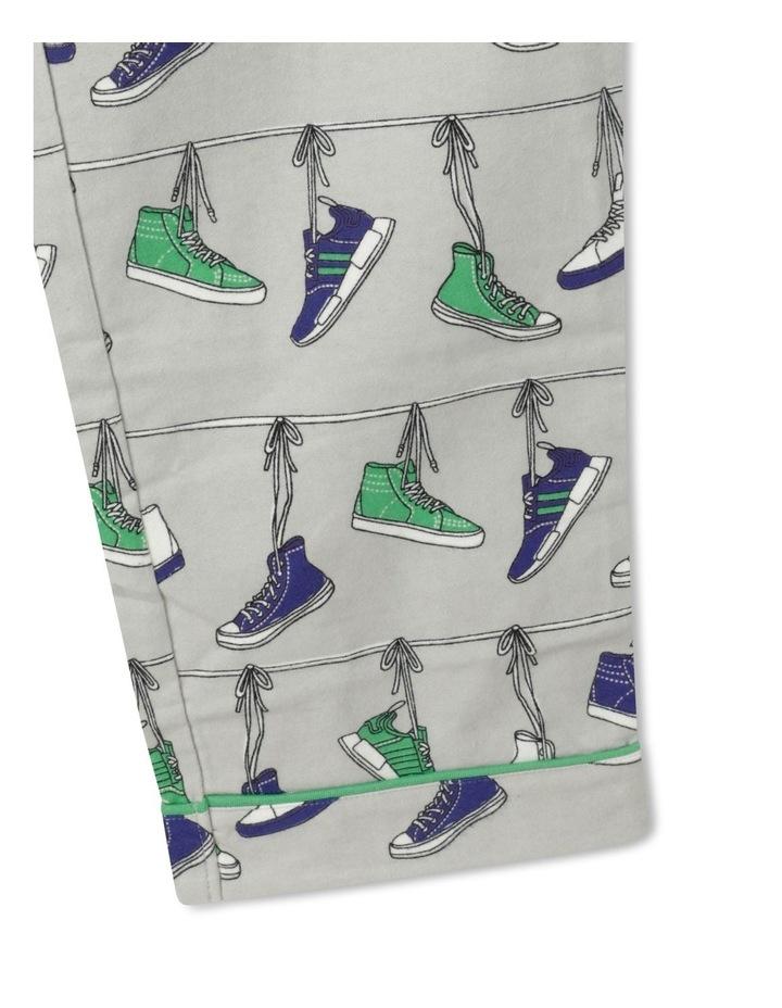 Sneaker Freaker Pyjama Set image 6