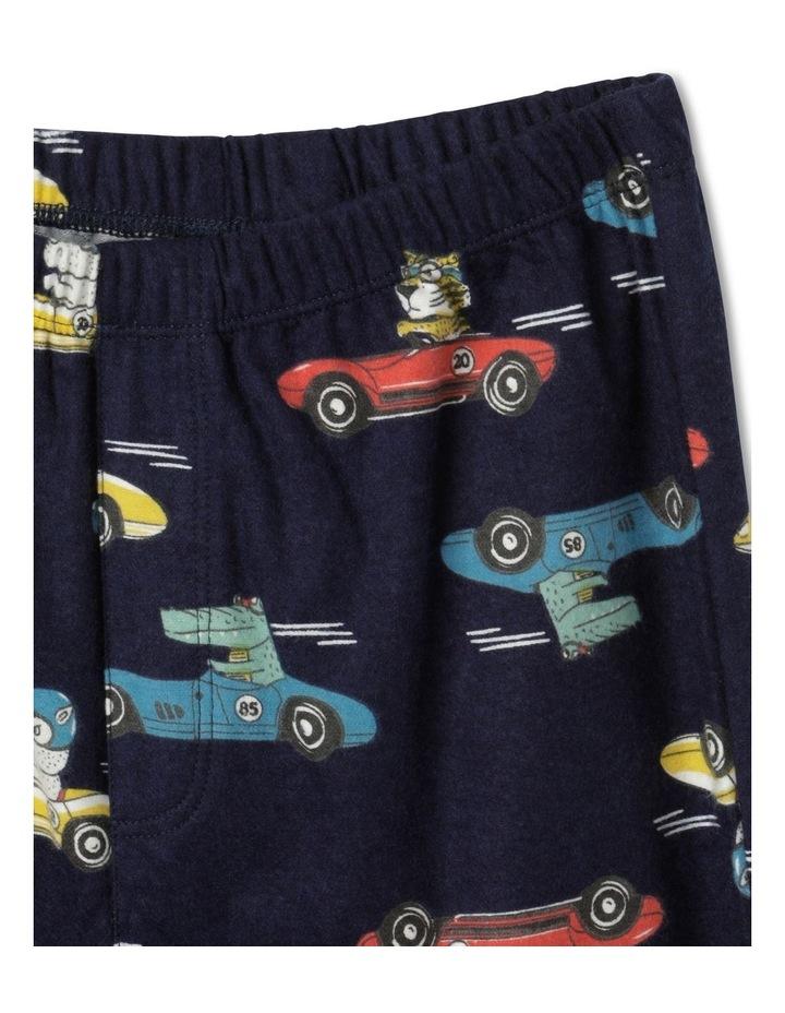 Speedsters Pyjama Set image 6