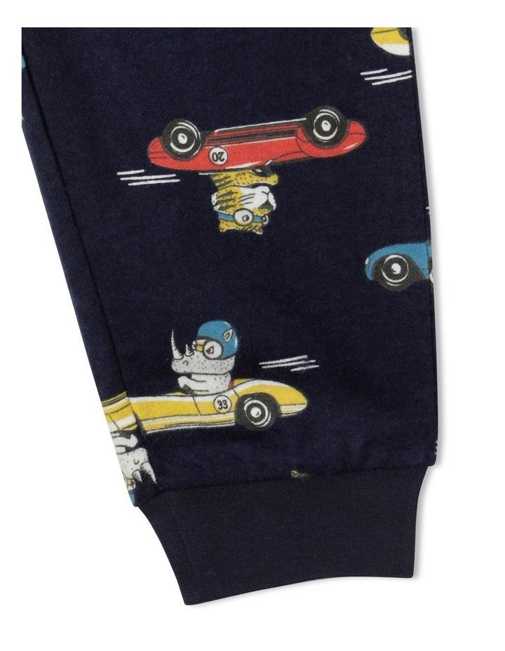 Speedsters Pyjama Set image 7
