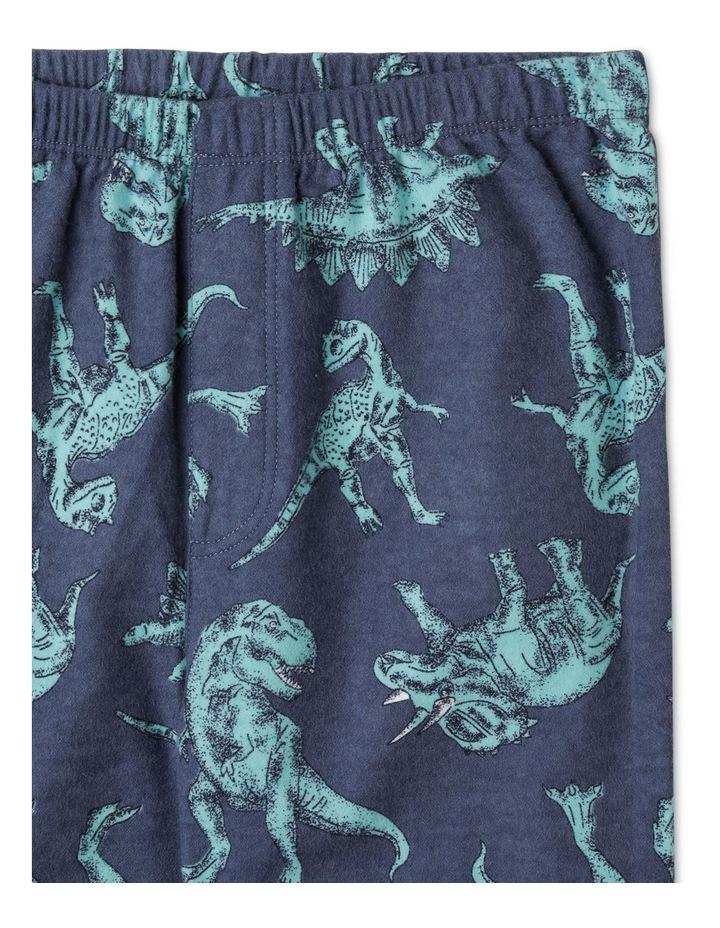 Dino Pyjama Set image 5
