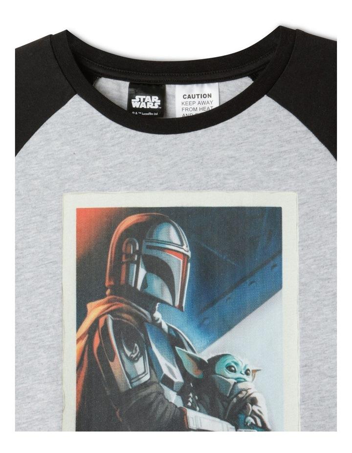 Star Wars Pyjamas image 3