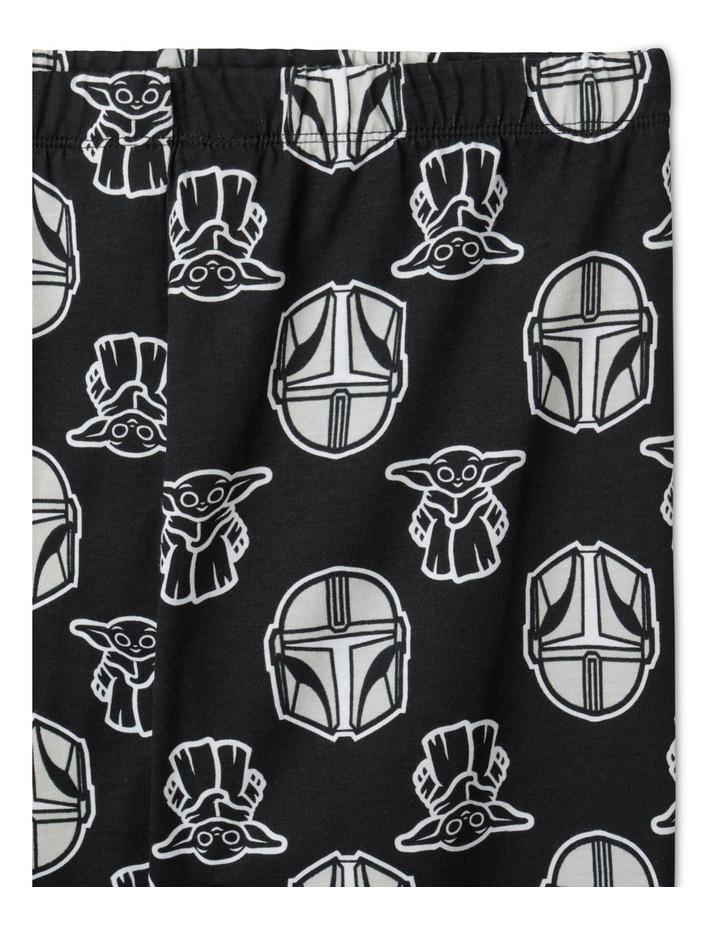 Star Wars Pyjamas image 5