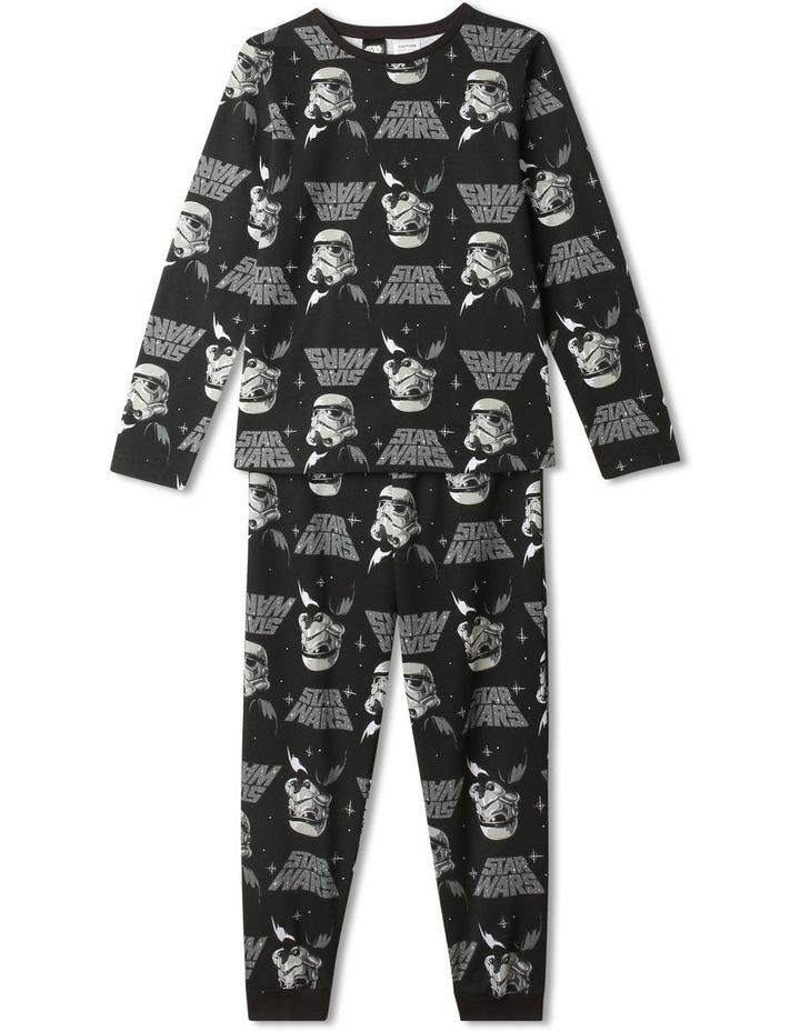 Mandalorian Pyjamas image 1
