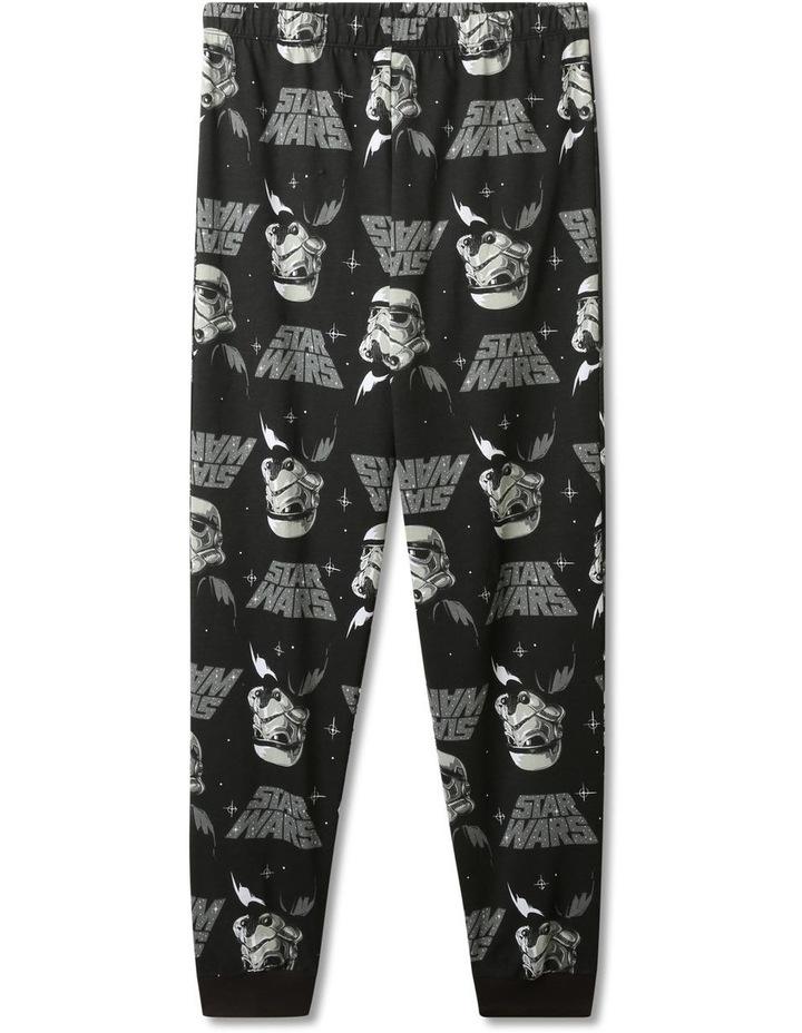 Mandalorian Pyjamas image 4
