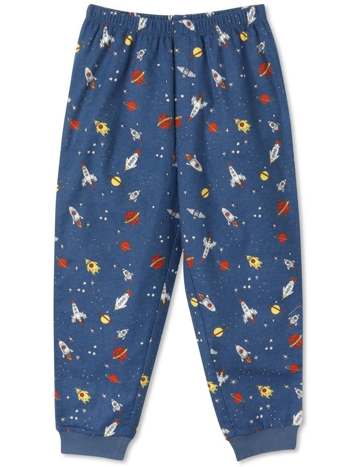 Blast Off Pyjamas image 3