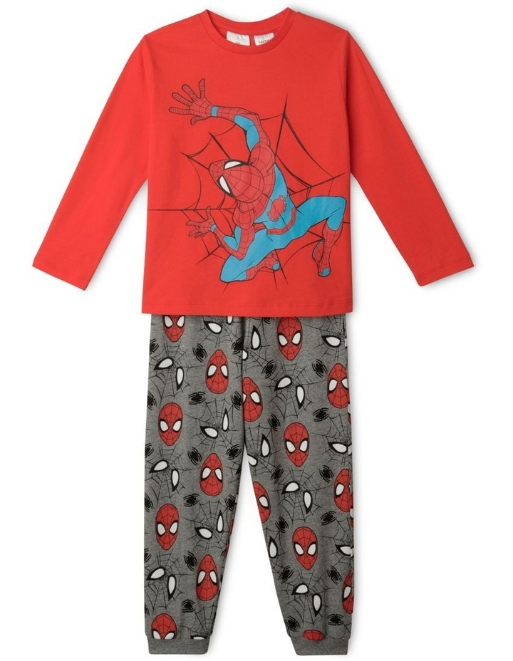 Spider Web Pyjamas image 1