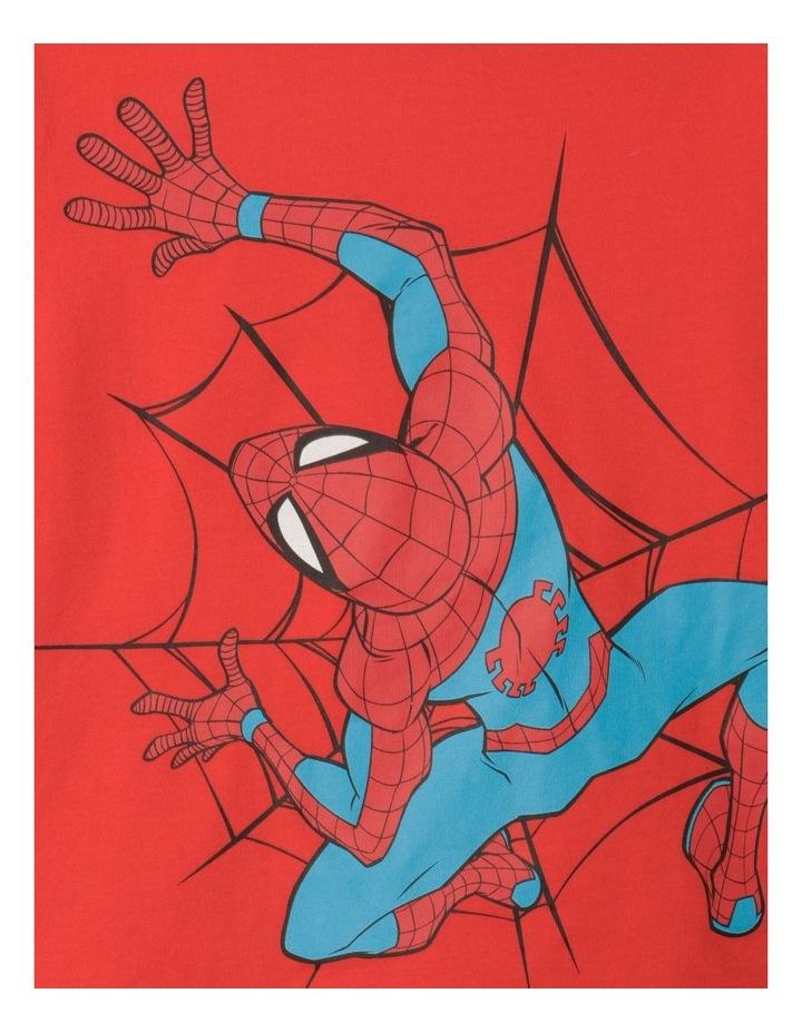 Spider Web Pyjamas image 2