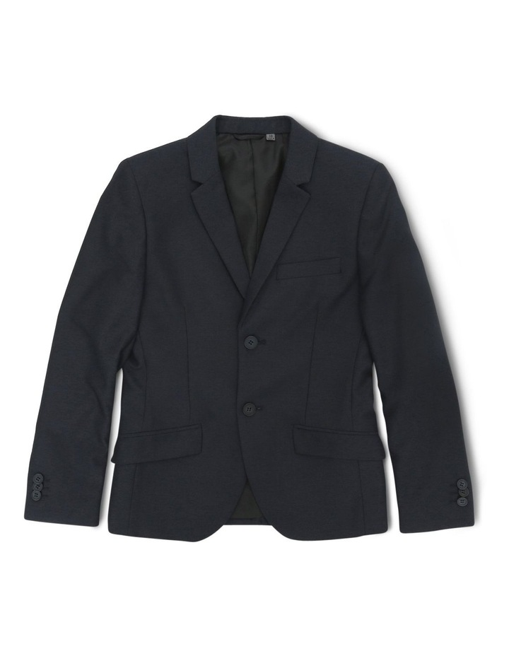 Sandhurst Slim Fit Jacket 8-14 image 1