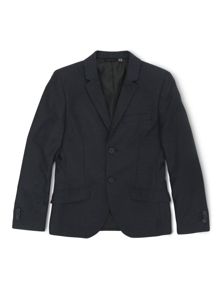 Sandhurst Slim Fit Jacket 3-7 image 1