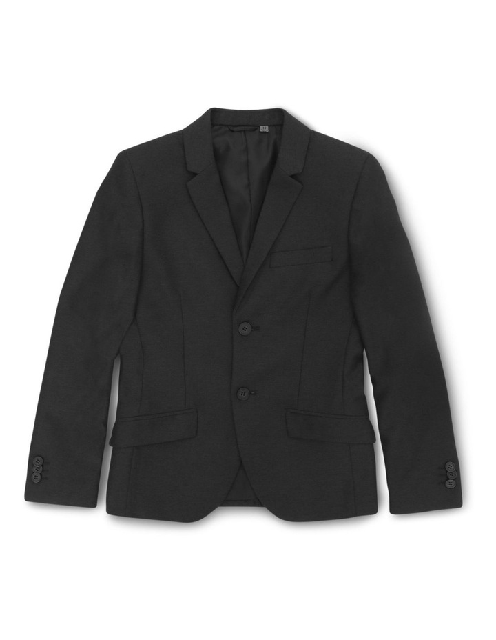 Sandhurt Slim Fit Jacket 8-14 image 1