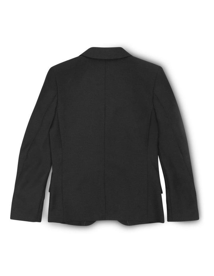 Sandhurt Slim Fit Jacket 8-14 image 2
